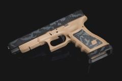 Glock-35-2-of-2