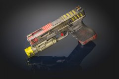 Cerakote_Mandalorian-_glock