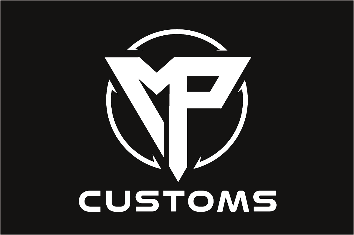 MP Customs