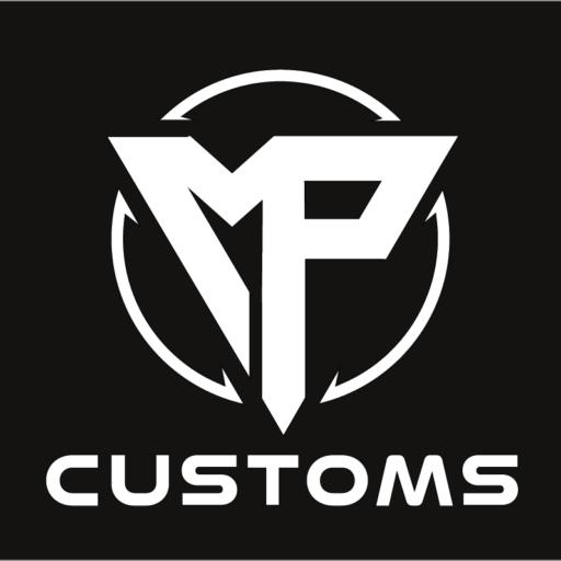 MP Customs